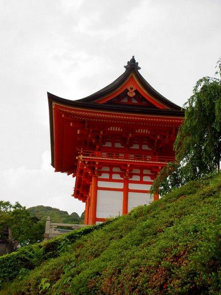 Токио и Киото